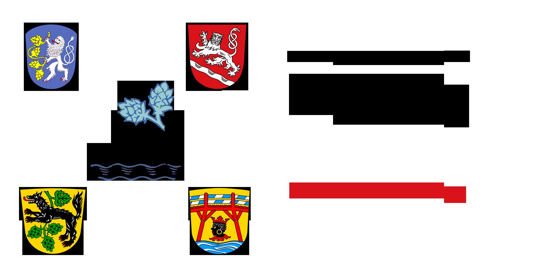 Aktuelles - Gemeinde Wolfersdorf